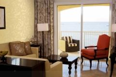 Beachside Room